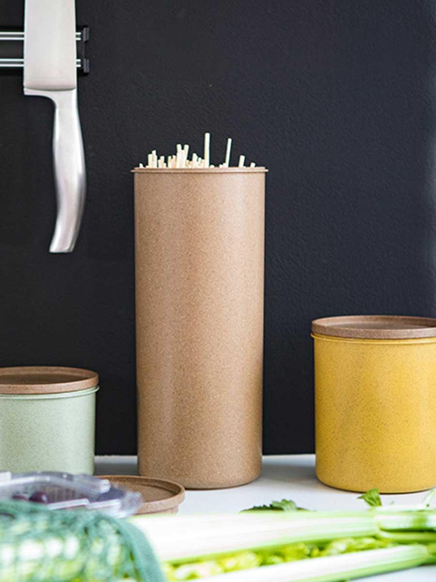 Articoli da cucina personalizzati