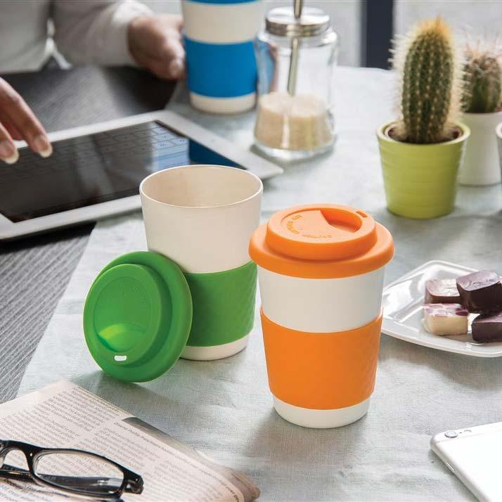 tazza-tessuto-vegetale-personalizzata