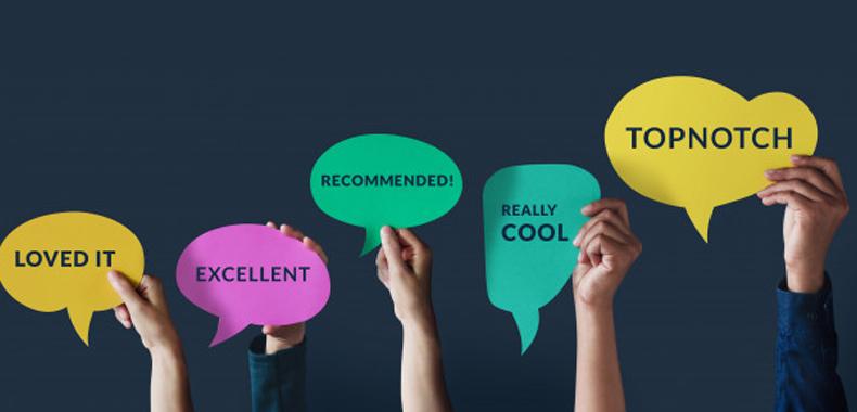 I 5 pilastri della Customer Experience