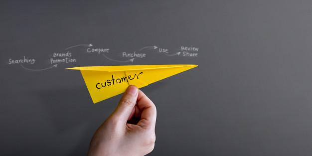 Il marketing non è solo numeri, ma è sempre più emozioni.
